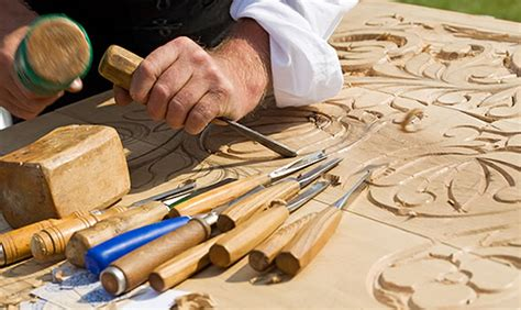 woodworking tips woodworking with pine made easy with these tips shed