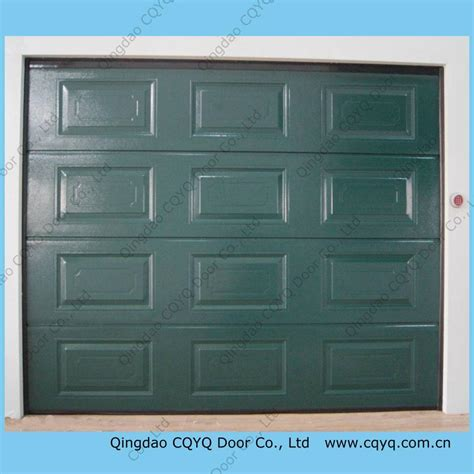 green garage doors china garage doors moss green china garage doors wooden