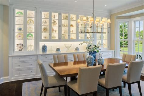 dining room cabinet ideas china cabinet ideas dining room traditional with high