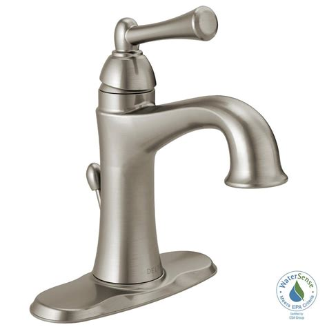 nickel faucets kitchen delta kitchen brushed nickel faucet kitchen brushed