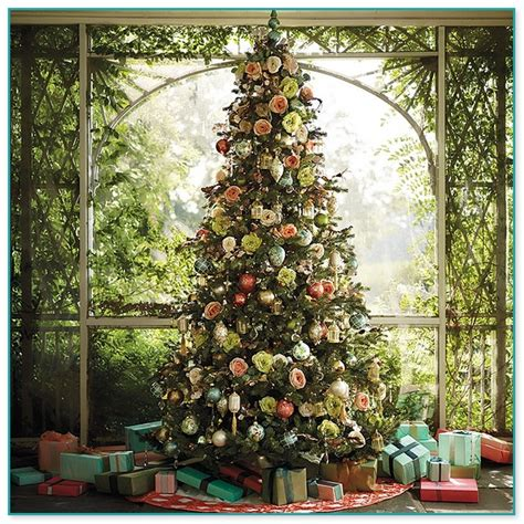 frontgate decorated trees frontgate decorated trees tree reviews