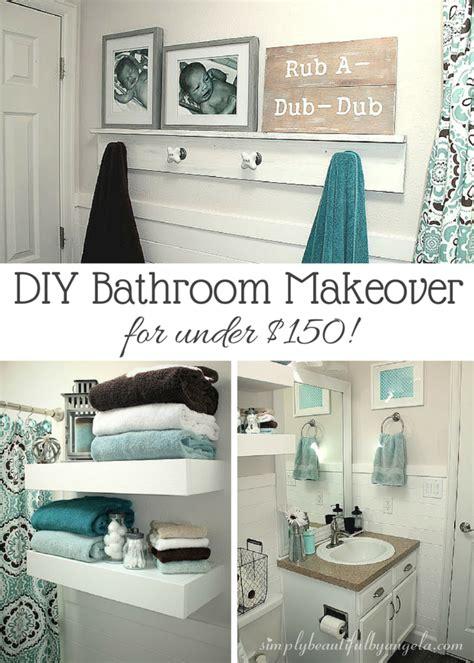 Spa Like Bathrooms On A Budget by 140 Ways To Make Any Bathroom Feel Like An At Home Spa