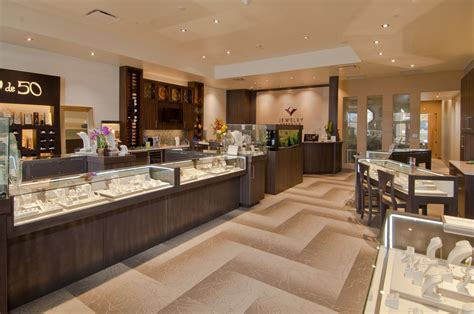 jewelry stores near me best jewelry store fort collins diamonds engagement