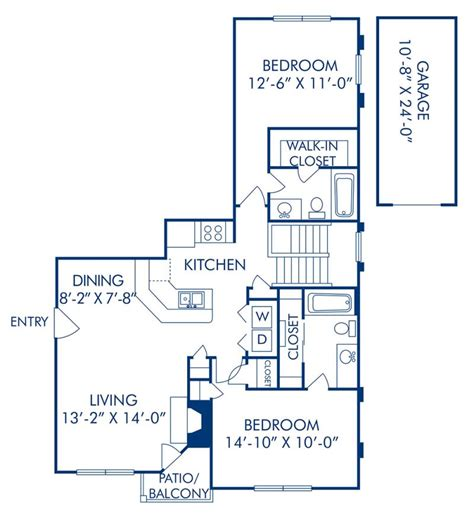 3 bedroom apartments in plano tx the best 28 images of 3 bedroom apartments plano tx