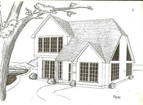 Homestyler Designer 16 modelos de desenhos de casas para construir e como faz 234 los