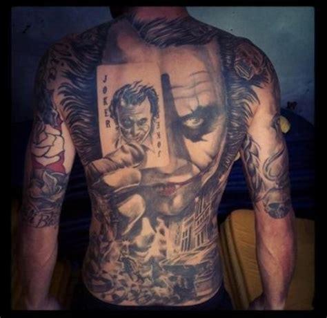 badass tattoo free tattoo pictures