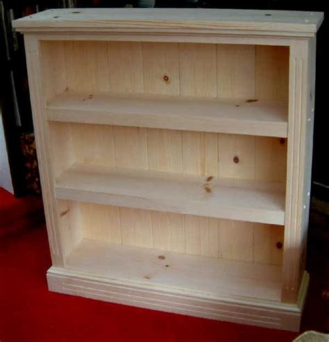 woodworking plans bookcase woodworking bookcase plans free plans pdf