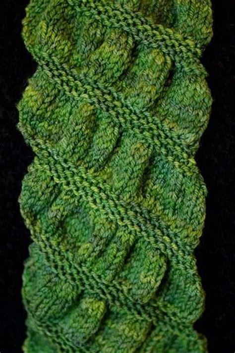 beginner knitting patterns 94 best diagonal knitting images on knitting