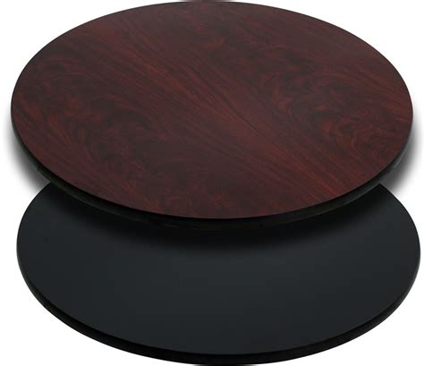 30 inch dining table flash flash furniture 30 inch dining table w black or
