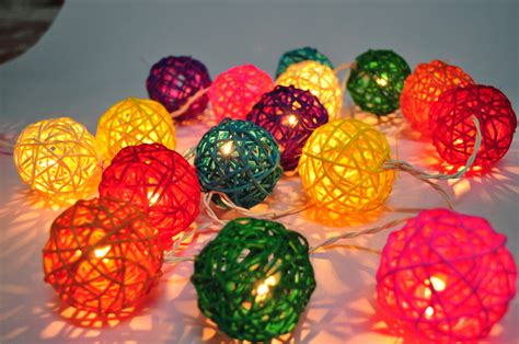 kid crafts to sell handmade light decor handmade jewlery bags clothing