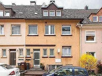 Häuser Kaufen Lüdenscheid by H 228 User Kaufen In Gevelndorf