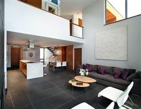 floor ls for rooms living room floor ls 28 images home tiles design