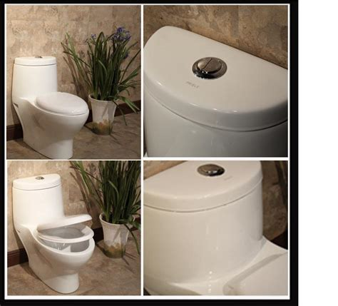 bathroom vanities west palm bathroom vanities west palm ideas mediterranean