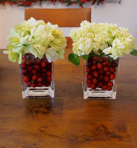 easy centerpieces 1000 ideas about cheap table centerpieces on