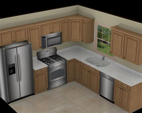 l shaped kitchen layout with island 17 best ideas about l shaped kitchen on l