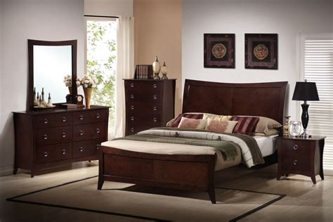 bedroom furniture sets bedroom set huntington furniture