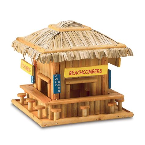 wood wholesale wholesale wood beachcombers birdhouse buy wholesale