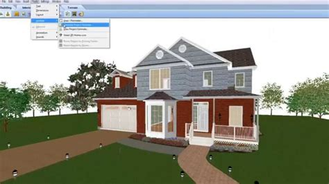 hgtv home design software for mac free trial 28 home exterior design software mac exterior home