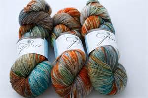 western sky knits 17 best images about yarn thread on plymouth