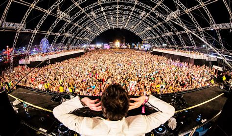 for festival festivals in europe for your list abc selfstore