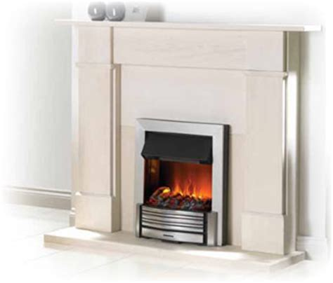 best prices on all dimplex fires dimplex electric fires