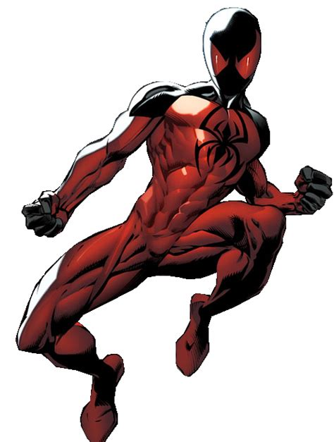 marvel avi arad says no to miles morales and ben reilly