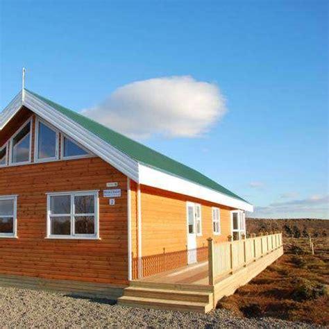 cottages for rent iceland cottages for rent iceland protravel