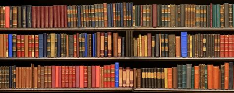 picture of books on shelf pin books on shelf clip vector royalty free on