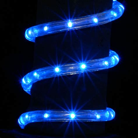 led lights led rope lights 150 roll 150ftrope