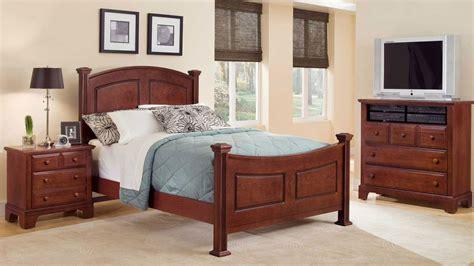 cherry wood bedroom furniture cherry wood bedroom furniture sets eo furniture