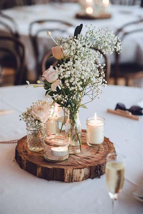 table decoration for best 25 wedding table decorations ideas on