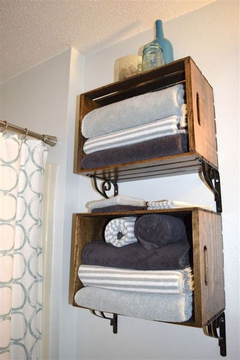 bathroom shelving ideas for towels bathroom shelving ideas for towels 28 images the 25