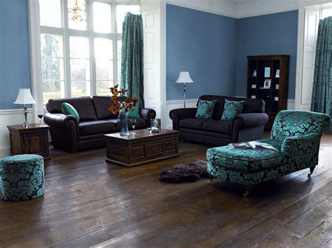 paint colors for living room with wood floors paint colors for living room with floors paint colors