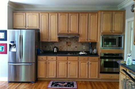 how to design a home business kitchen homebusiness before kitchen remodeling company northern