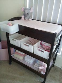 changing table storage 1000 ideas about changing table storage on