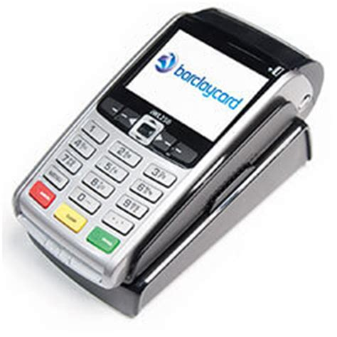 card machines uk card machines payment processing barclaycard business