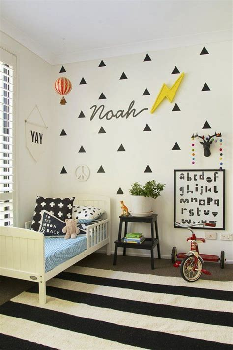 boys room ideas best 25 toddler boy bedrooms ideas on toddler