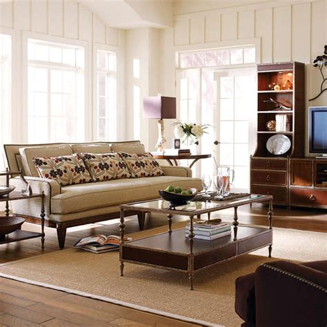home gallery design furniture luxury home interior design with american kaleidoscope