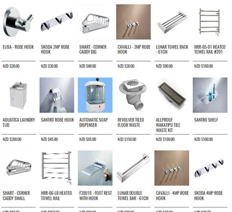 shopping for bathroom accessories shopping for bathroom accessories bathandtile