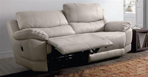 canap 233 3 places relax electrique meilleures ventes boutique pour les poussettes bagages sac