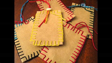 paper bag arts and crafts brown paper bag crafts ideas home design decorations