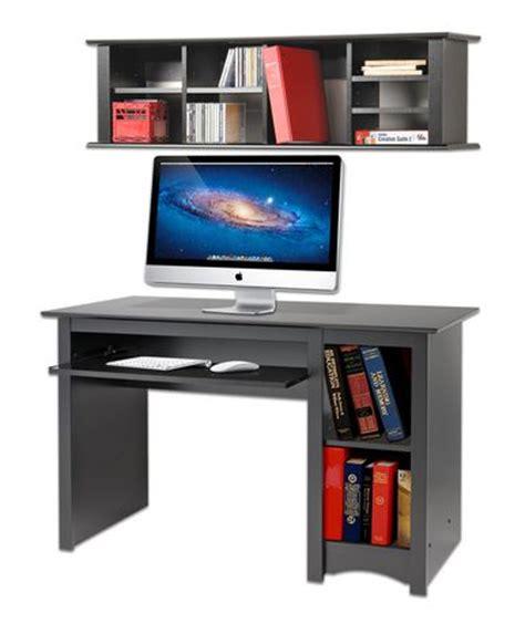 walmart ca computer desk computer desk black walmart ca