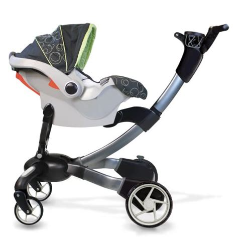 origami baby stroller origami is the world s power folding stroller fold