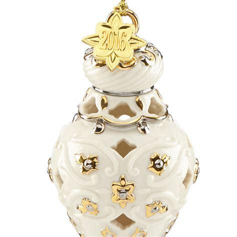 annual ornaments annual ornament 28 images lenox 2015 annual ornament