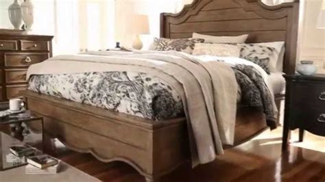 furniture homestore bedroom sets stylish furniture bedroom sets builduphomes