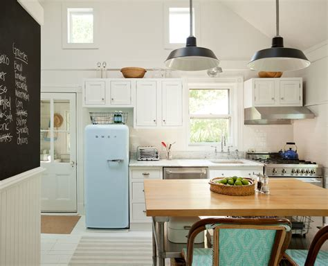 design ideas for a small kitchen the best small kitchen design ideas for your tiny space architectural digest