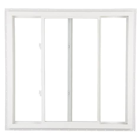 atrium patio doors atrium products new construction replacement windows