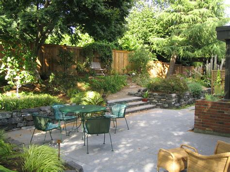 cement patio ideas cement patio ideas exterior contemporary with cembonit