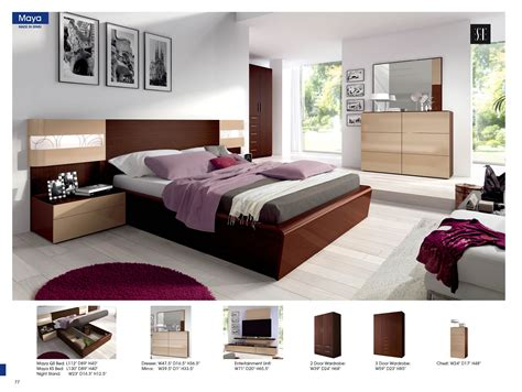 bedroom modern furniture bedroom home and interior and 10 modern bedroom