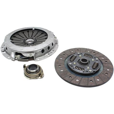 automotive air conditioning repair 2002 hyundai elantra transmission control 2005 hyundai elantra parts html autos post
